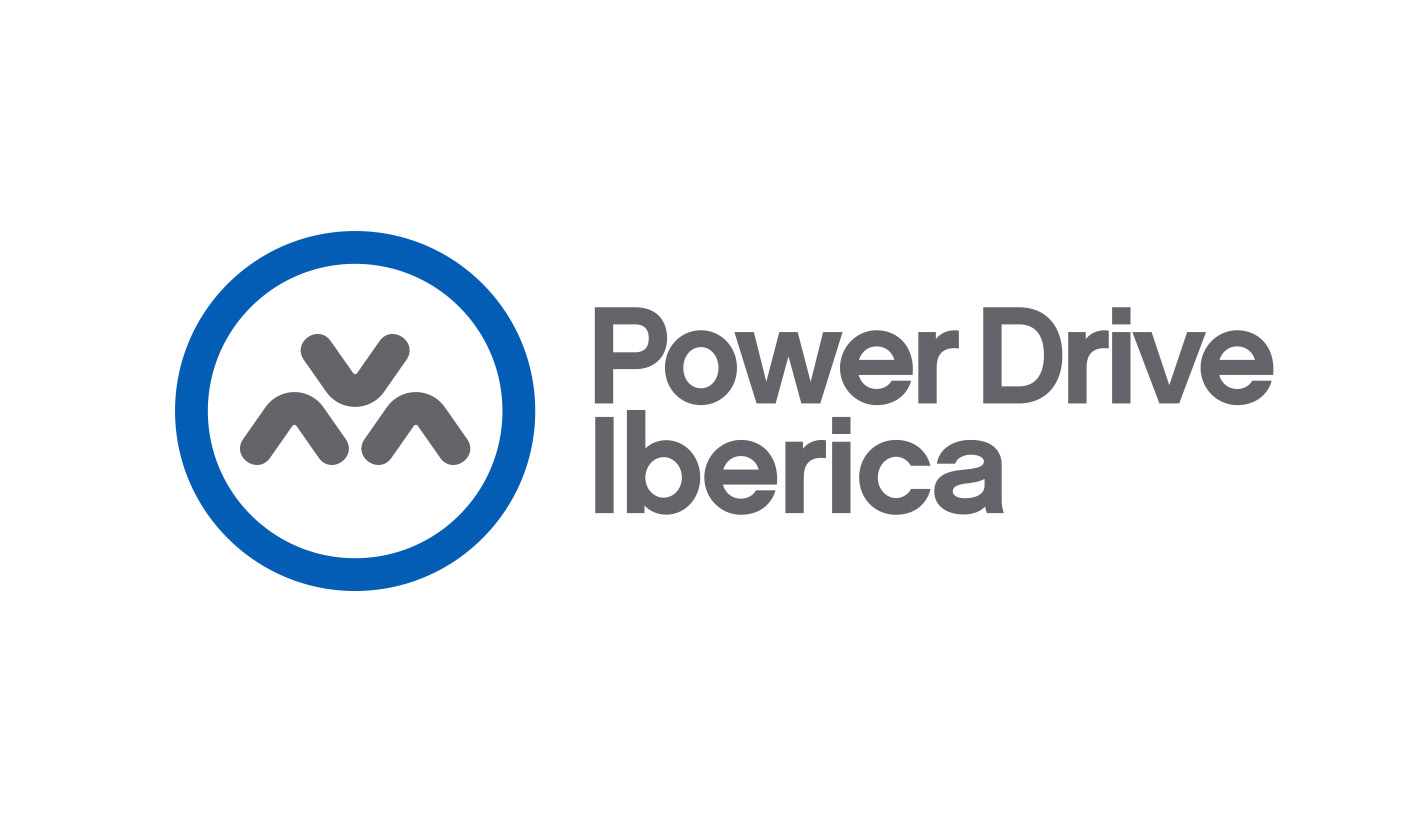 POWER DRIVE IBERICA SLU