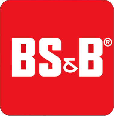 BS&B Systems