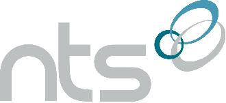 NTS (https://www.nts-solutions.com/)