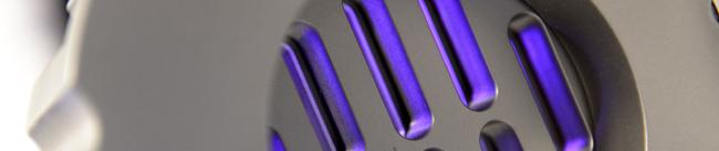 EASYFAIRS Pumps & Valves 2014