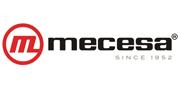 MECESA, SA