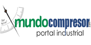 MUNDOCOMPRESOR