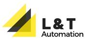 L & T Automation S.L.