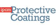 IPCM Protective Coatings