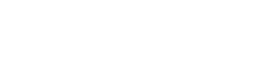 Pumps and Valves Logo
